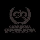Logo Correaria Querência