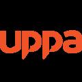 uppa-logo_01