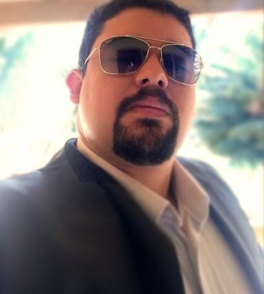 Igor Armando